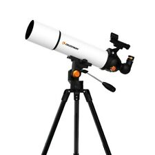 Celestron Sctw-70 Telescope High Magnification Astronomical Refractive Eyepiece