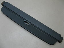 BMW F15 X5 Truck Bed Cover Trunk Luggage Cover Rear Blind Cargo Cover 7402708