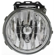2000 - 2004 SUBAR OTBCK/2003 - 2006 BJA FOG LAMP LIGHT LEFT DRIVER SIDE