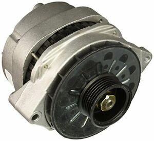 Bbb Industries 8188-11 Alternator