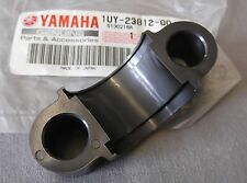 Genuine Yamaha YFM250 YFZ350 YFM660 Steering Column Support Bearing 1UY-23812-00