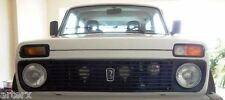 Lada Niva Sidelight Complete Set New Style  21214M 21214 21213 2121