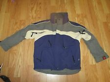 Drift Performing Boardwear jacket medium ladies