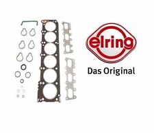OEM Elring Head Gasket Set For Mercedes W124 300CE 300E C280 E320 S320 NEW