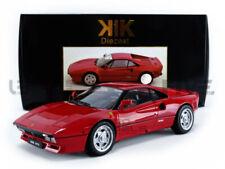KK SCALE MODELS 1/18 - FERRARI 288 GTO UPGRADE - 1984 - 180414R