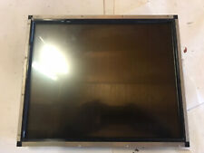 Monitor Elo Touch 17 Pollici