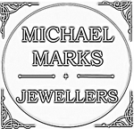 Michael Marks Jewellers