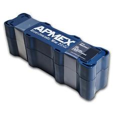 2010 100-Coin Silver American Eagle APMEX Mini Monster Box - SKU#168048