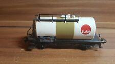 Märklin H0 4444 Güterwagen Kesselwagen Elan