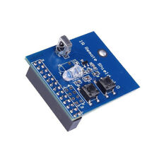 New IR Remote Control Switch Module Transmitter & Receiver For Raspberry Pi