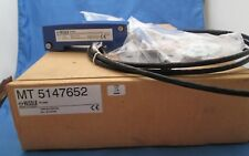 Vaisala HMP363 Humidity and Temperature Transmitter Probe new