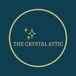 The Crystal Attic