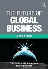 The Future of Global Business: A Reader, , Used; Very Good Book