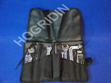 Harley  Davidson tool kit package sportster softail touring dyna flst   94819-02