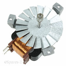 BELLING STOVES Fan Oven Cooker Motor 100DF 427 WH 654 ST 940 ABG5303 BL ABG5309