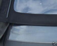 PEUGEOT cabrio 205 copertura originale materiale PVC bianco copertura riferimento a
