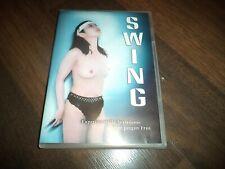 DVD   SWING   Erotik - Klassiker  !!!!!