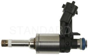 1×Upgrade Fuel Injector FJ1088 For 10-11 Ford Flex Taurus Lincoln MKS MKT 3.5L