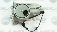 OIL PUMP AND SOLENOID FOR PEUGEOT 2008 3008 308 5008 508 PARTNER RCZ 1.6 THP EP6