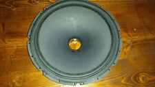 Recone KIT Tannoy Monitor Gold 15'' LockWood - coppia - Pair