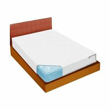 Double Mattress Toppers Amp Protectors For Sale Ebay