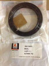 Agco Parts 392184X1 Oil Seal Massey Ferguson