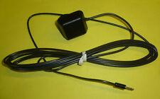 Microfon Freisprech KFZ Telefon ( Mod 2 )