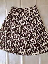 46684e3e2 J.CREW Pleated Geometric Skirts for Women for sale | eBay