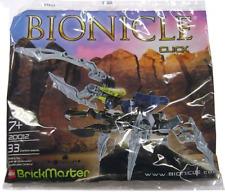 Lego BrickMaster - Bionicle 20012 Polybag  BNIP