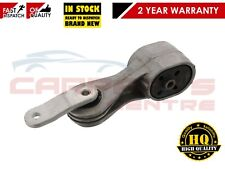 FOR FORD GALAXY SEAT ALHAMBRA VW SHARAN 1.9 GEARBOX REAR ENGINE MOUNTING MOUNT