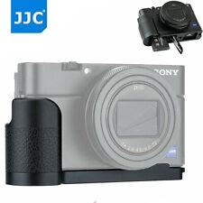 Metal Camera Hand Grip fr Sony RX100 VI V VA IV III II RX100 M6 M5 M4 M3 as AGR2