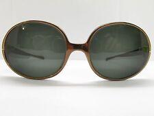 Liberty Eyeglasses Eyewear FRAMES 63-19-140 TV6 80110A