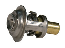 OMC Johnson Evinrude 200 225 250 Outboard Thermostat 18-3546 Replaces 5001036