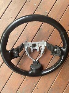 Subaru WRX Steering Wheel 2008-2014