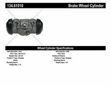 Premium Wheel Cylinder-Preferred fits 1958-1971 Mercury Colony Park,Commuter,Mon