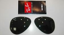 LENTES REMPLAZO RAY-BAN RB8307 & RB3025 W3234 55 REPLACEMENT LENSES LENS LENTI