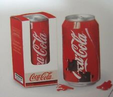 Coke Can Puzzle - BRAND NEW!