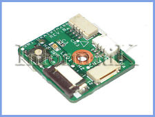 HP Pavilion DV9000 DV9850EL Scheda Accensione Powerboard 33AT9B0002 DAAT9TH2882