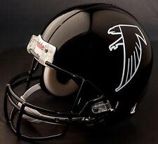 ATLANTA FALCONS 1990-1992 NFL FULL SIZE Football Helmet