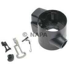 Ignition lock cylinder housing repair kit NAPA KS6186