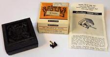 Vintage Shure VN-15E - Genuine Shure Stylus for V15 Type 2 - Excellent & Boxed