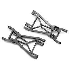 HPI Racing - 85238-suspension arm set-Savage X