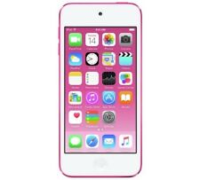 Apple iPod touch 6th Gen PINK (16GB) BRAND NEW and SEALED