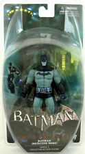 "Batman Detective Variant: DC Direct Statue Figure [Arkham City Comic 6.75""] NEW"
