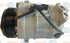 8FK 351 322-661 HELLA Compressor  air conditioning