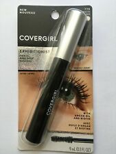 Covergirl Exhibitionist Primer in Off White