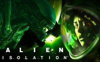 Alien Isolation Region Free PC KEY (Steam)