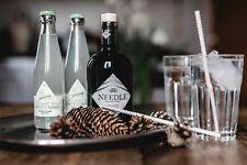 """Blackforest """"Gin-Ger Tom"""" Geschenkset - Schwarzwälder Gin mit Ingwer Limette"""