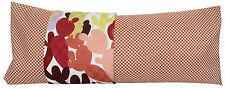 MISSONI HOME CACTUS GARDEN COLLECTION SUN STAIN MOLD PROOF PILLOW COVER KOU 591