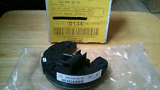 MERCEDES Classe S W220 Sensore Angolo Di Sterzata Modulo Unità di unità di controllo 2205450232
